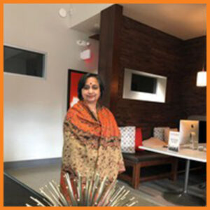 Dr-Amita-Puri-Healtheminds