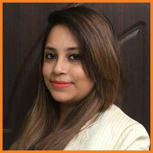 Aarhie-Kaushik-Healtheminds