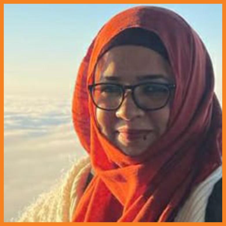 Yasmeen-Sultana-Healtheminds