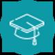 academia-icon