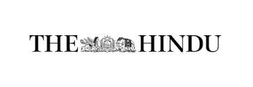 news-logo-the-hindu