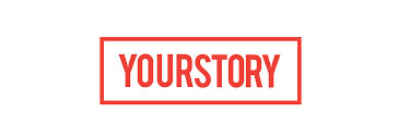 news-logo-yourstory