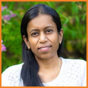 Sapna-Dhinakaran-HealtheMinds