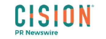 News-PR-Cision