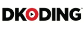 News-PR-Dkoding
