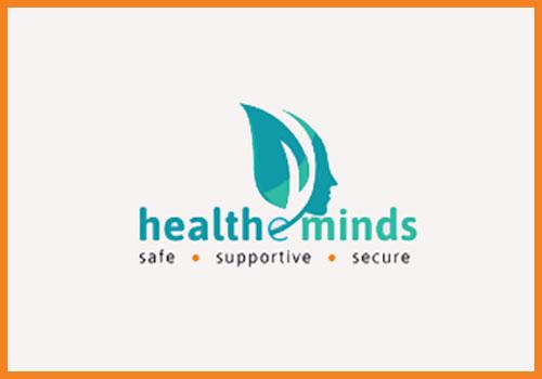 News-PR-HEM-logo