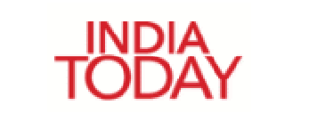 News-PR-India-Today